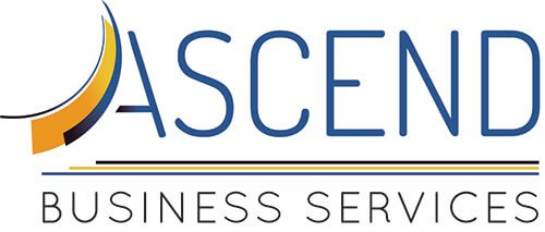 Ascend Business Services logo