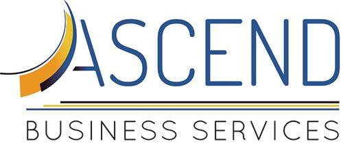 Ascend Business Services logo
